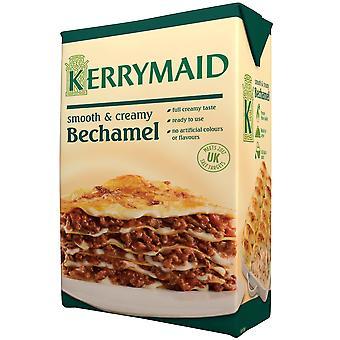 Kerrymaid Béchamel Sauce