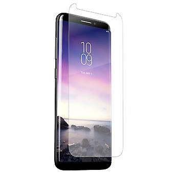 ZAGG InvisibleShield HD Dry pour Samsung Galaxy S9