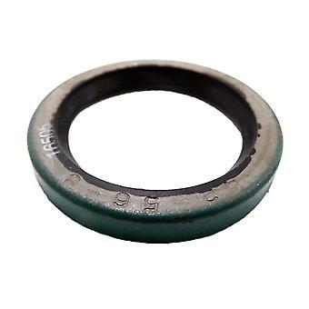 CR Industries 16505 Oil Seal