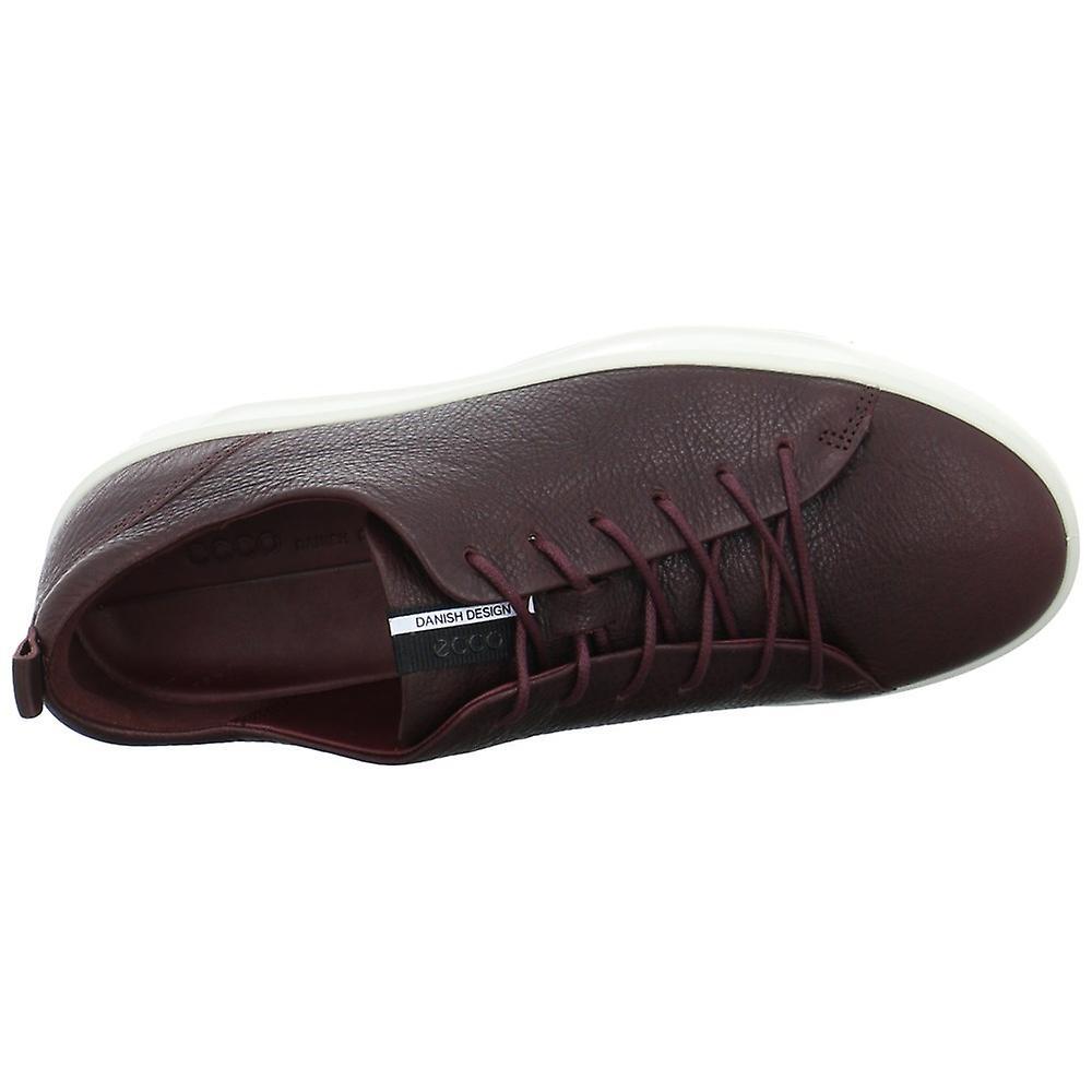Ecco Soft 8 44050301070 universelle hele året kvinner sko