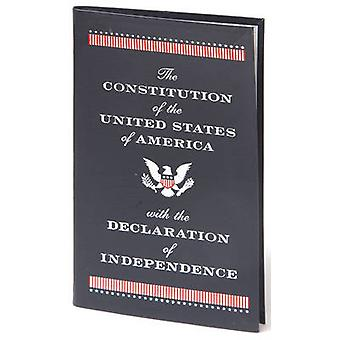 The Constitution of the United States of America with the Declaration