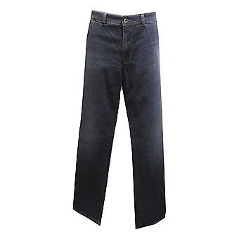GARDEUR Jeans Nevio 71064 Long Blue