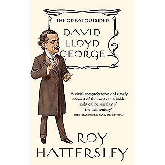 David Lloyd George: Stor Outsider