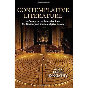 Kontemplative Literatur