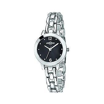 Chronostar Watches Jewel R3753246504-wristwatch
