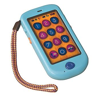 B. jouets HiPhone