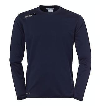 Uhlsport ESSENTIAL long sleeve training top