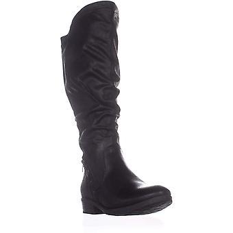 أحذية للمرأة Yulissa2 باريترابس