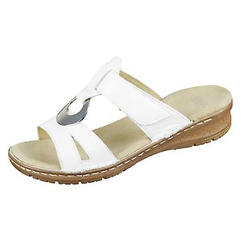 Ara Hawaii 122729277   women shoes