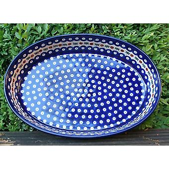 Casserole, 35 x 26 x 6.5 cm, tradition 6, BSN 20291
