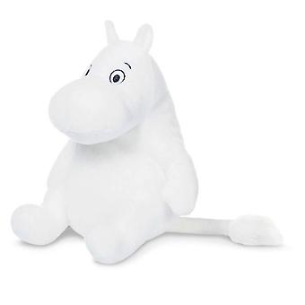 13 Inch Moomin Plush Toy