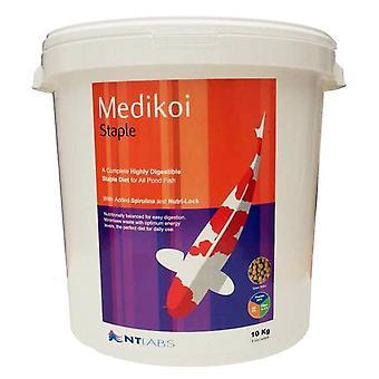 NT Labs Medikoi fiocco 10kg (6mm)