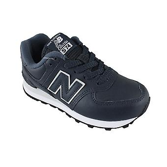 New Balance Shoes Casual New Balance Pc574Erv 0000152605