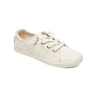 Roxy Young Womens Bayshore III Casual Shoes - Ochre