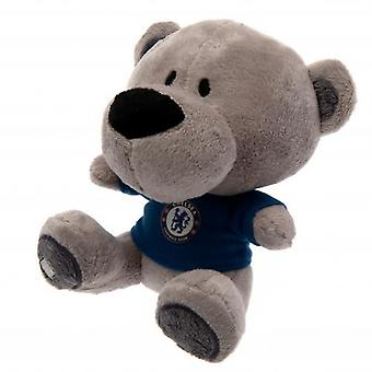 Chelsea Timmy Bear