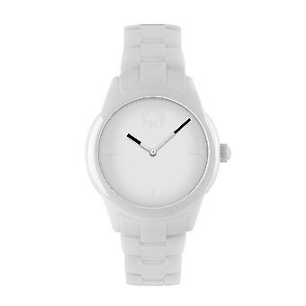 KRAFTWORXS herenhorloge horloge vollemaan keramische FMG 2WB