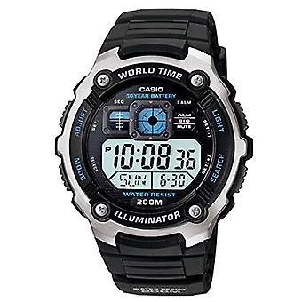 Casio Clock Man Ref. AE2000W-1AV