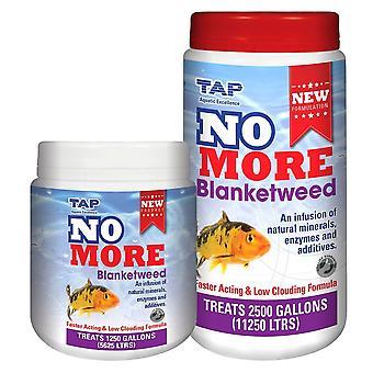 TAP No More Blanketweed 10kg