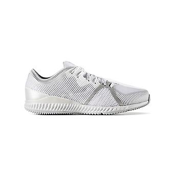 Adidas Crazytrain Pro W BB1506 koulutus koko vuoden naisten kengät