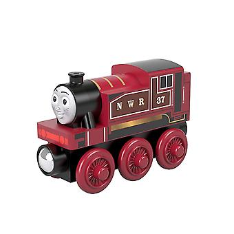 Thomas & Friends Small Engines Wood Rosie Toy