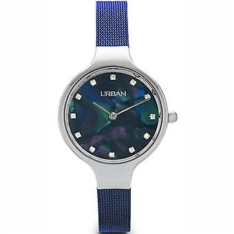 Urban Watch ZU012J