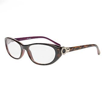 Slazenger femei Reading ochelari doamnelor