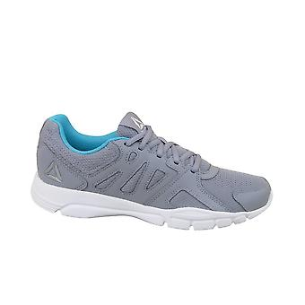 Reebok Trainfusion Neuf 30 CN0978 universel toute l'année chaussures pour femmes