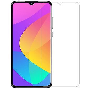 NILLKIN Xiaomi Mi 9 Lite Skärmskydd