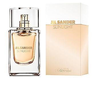 Femmes-apos;s Parfum Sunlight Jil Sander EDP
