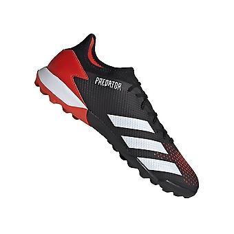 Adidas Predator 203 L TF EF1996 fotball hele året menn sko