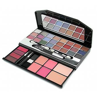 Make up kit g1672 (24x e/shdw, 1x e/pencil, 4x l/gloss, 4x blush, 2x pressed pwd..) 2 39859 -