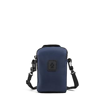 Crumpler Triple A 100 Camera pouch navy