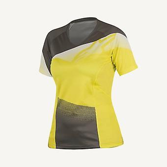 Alpinestars Stella Mesa tričko s krátkym rukávom