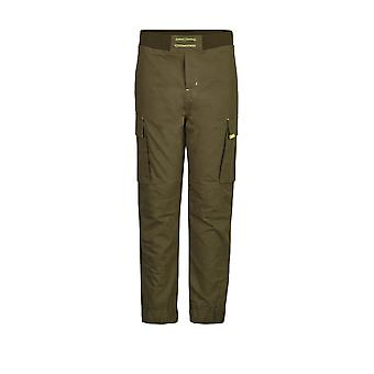killtec Boys Pants Westley Jr