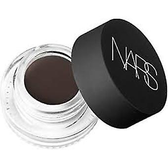 NARS Cosmetics Eye Paint 2.5g - Mesopotamia