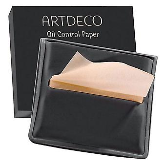 Mattifying Paper Artdeco