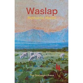 Waslap by Masilo & Rethabile