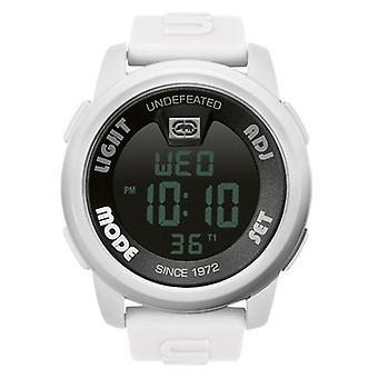 Men's Watch Marc Ecko E07503G2 (50 mm)