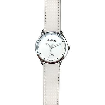 Unisex Watch Arabians DBP2262G (37 mm)