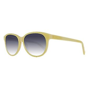 Occhiali da sole da donna Just Cavalli JC673S-5541W (fino a 55 mm)