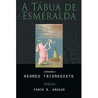 Een T bua de Esmeralda