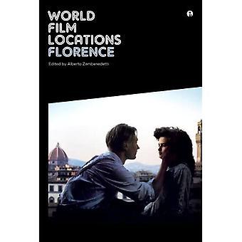 Filmlocaties: Florence