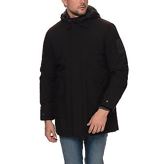 Jack & Jones Men's Kako Parka Core Jacket