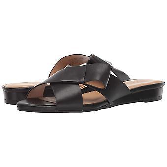 Aerosole Frauen's Orbit Slide Sandale