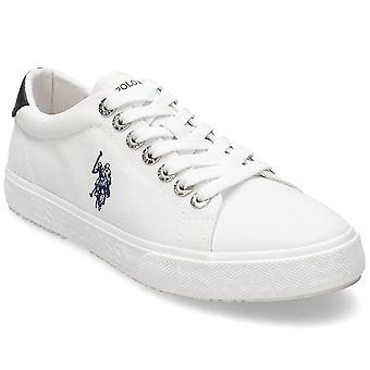 US Polo Assn Jaxon MARCS4082S0CY1 universal all year miesten kengät