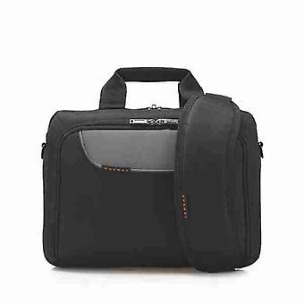 Everki 11.6in Advance Ipad/Tablet/Ultrabook Briefcase