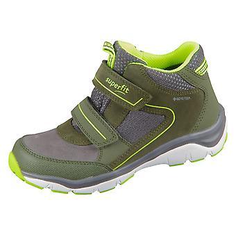 Superfit Sport 5 10002397000 universal  kids shoes