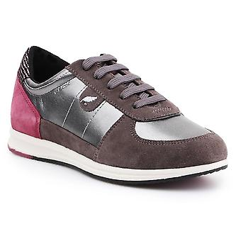 Geox D Avery D52H5B0AJ22C1G9F universal all year women shoes