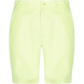 Slazenger Golf Shorts Herre