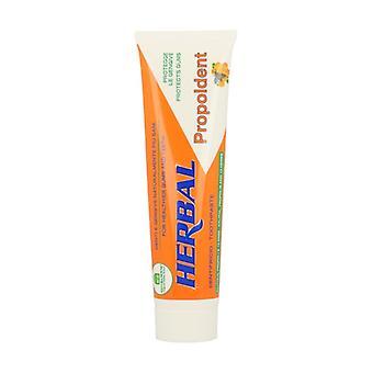 プロポルド歯磨き粉 100ml (ミント)